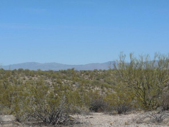 4300 Black Mountain Rd., Wickenburg, AZ 85390 Photo 7