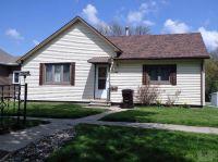 Home for sale: 108 West Nebraska, Lenox, IA 50851