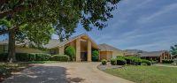 Home for sale: 12704 Saint Johns Dr., Oklahoma City, OK 73120