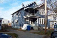 Home for sale: 309 West Jefferson, Sandusky, OH 44870
