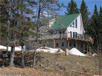 Home for sale: 49 Field Way, Rangeley, ME 04970