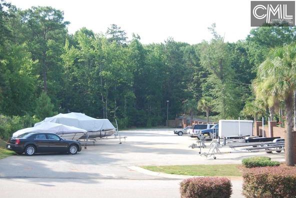 216 Palm Lake Dr., Columbia, SC 29212 Photo 6