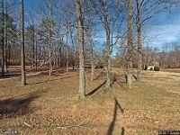Home for sale: John Johnson, Trinity, AL 35673
