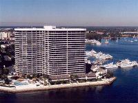 Home for sale: 100 Lakeshore Dr. Unit 254, North Palm Beach, FL 33408