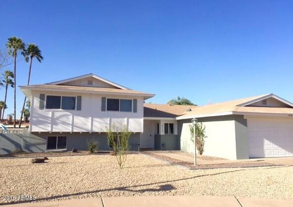 8338 E. Stella Ln., Scottsdale, AZ 85250 Photo 21