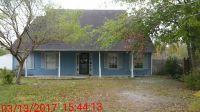 Home for sale: 110 Gentle Knoll, Kingsland, GA 31548