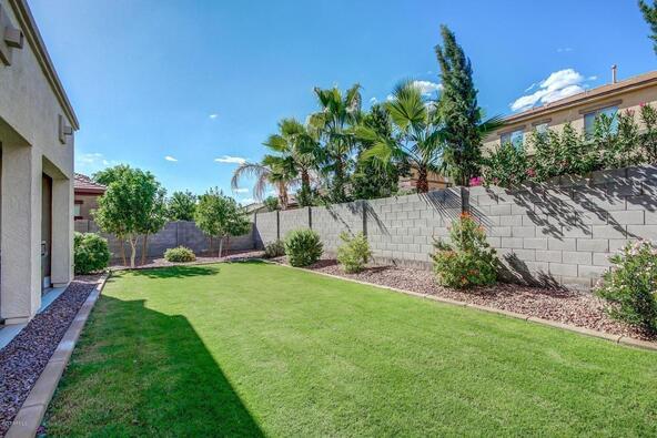 15368 W. Glenrosa Avenue, Goodyear, AZ 85395 Photo 45