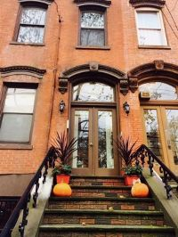Home for sale: 145 Grand St. Unit # 2, Jersey City, NJ 07302