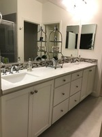 Home for sale: 2955 Via Roma Pl. 38, Santa Clara, CA 95051