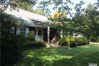 Home for sale: 82 Meadow Glen Rd., Northport, NY 11768