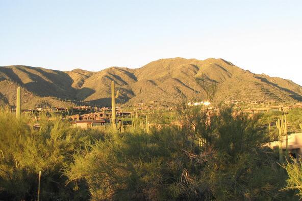 9760 E. Honey Mesquite Dr., Scottsdale, AZ 85262 Photo 3