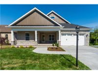 Home for sale: 713 Kenzig Rd. (Vine Leaf Trail), New Albany, IN 47150