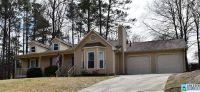 Home for sale: 533 Olde Towne Ln., Alabaster, AL 35007
