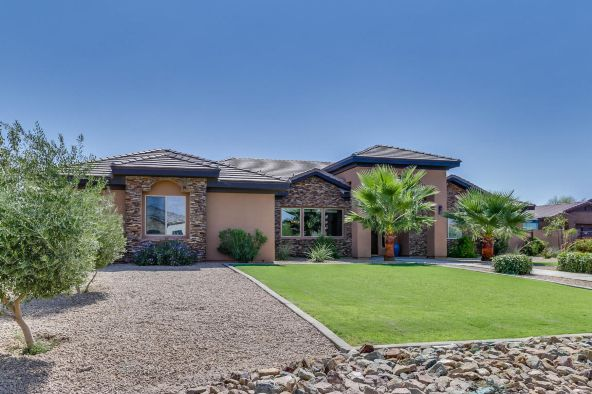24631 S. 195th Way, Queen Creek, AZ 85142 Photo 3