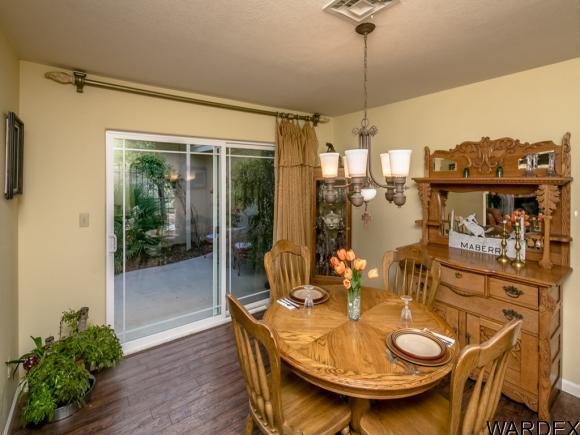 1595 W. Jordan Ranch Rd., Kingman, AZ 86409 Photo 20