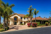 Home for sale: 4763 Northridge Dr., Somis, CA 93066