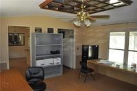 Home for sale: 130 Carl Gimnick Rd., Dequincy, LA 70633