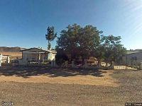 Home for sale: Willard, Winchester, CA 92596