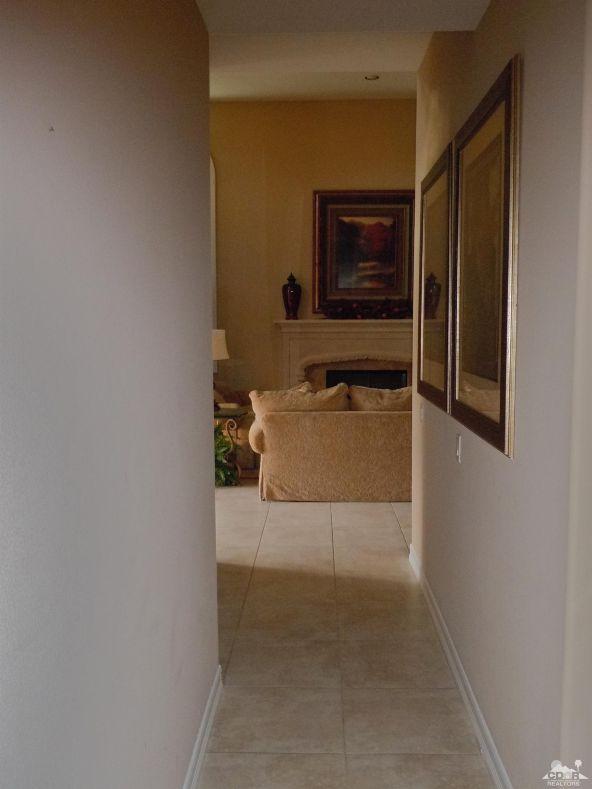 79718 Mission Dr. East, La Quinta, CA 92253 Photo 34