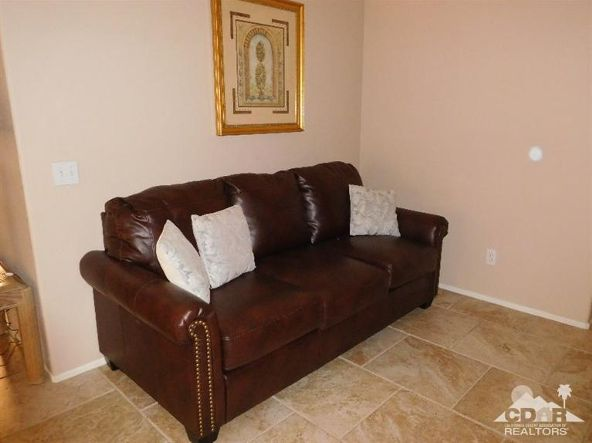82388 Cochran Dr., Indio, CA 92201 Photo 11