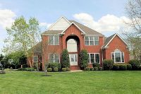 Home for sale: 108 Birchwood, Murray, KY 42071