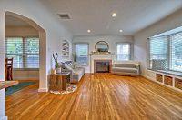 Home for sale: 630 Doris Avenue, Oxnard, CA 93030