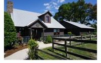 Home for sale: 14506 182nd St., Mc Alpin, FL 32062