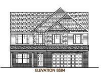Home for sale: 515 Susie Creek Lane, Villa Rica, GA 30180