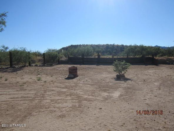 2264 N. Sunset, Benson, AZ 85602 Photo 3