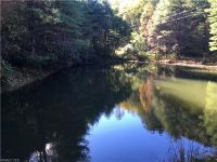 Home for sale: 10350 White Oak Rd., Waynesville, NC 28785