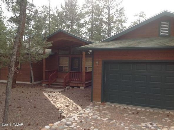 773 W. Pine Fir Ln., Pinetop, AZ 85935 Photo 38