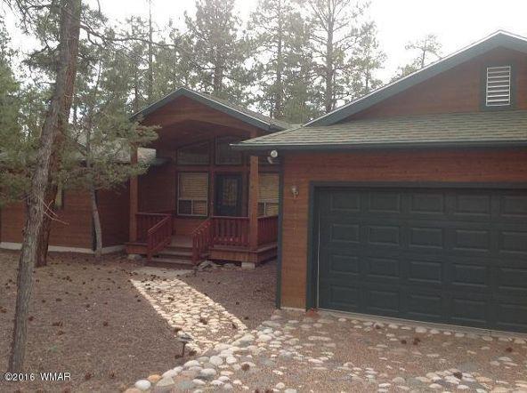773 W. Pine Fir Ln., Pinetop, AZ 85935 Photo 2