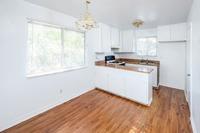 Home for sale: 7409 Salford St., Sacramento, CA 95822