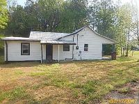 Home for sale: Zebulon, NC 27597