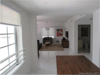 1250 Ocean Dr. # 2n, Miami Beach, FL 33139 Photo 20