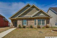 Home for sale: 7025 Southgate Dr., Owens Cross Roads, AL 35763