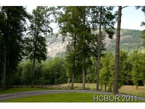 4476 Horse Cove Rd., Highlands, NC 28741 Photo 3