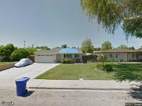 Home for sale: Klein, Pomona, CA 91766