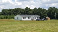 Home for sale: 5286 Ga Hwy. 67, Brooklet, GA 30415