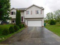 Home for sale: 823 S. Oak Creek Dr., Genoa, IL 60135