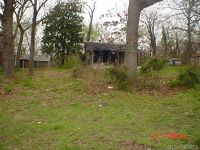 Home for sale: 106 N. Mayes St., Spavinaw, OK 74366