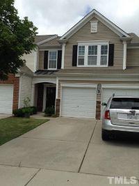 Home for sale: 8618 Thunderwood Dr., Raleigh, NC 27617
