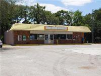 Home for sale: 15212 E. Colonial Dr., Orlando, FL 32826