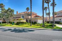 Home for sale: 12 Mardi Gras Rd., Coronado, CA 92118