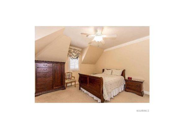 9516 Fendall Hall Cir., Montgomery, AL 36117 Photo 21