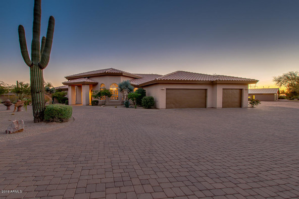 26510 N. Paso Trail, Scottsdale, AZ 85255 Photo 30