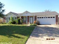 Home for sale: 12908 Robin Cir., Alexander, AR 72002