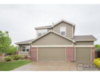 Home for sale: 1809 Rannoch Dr., Longmont, CO 80504