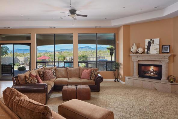 8372 E. Granite Pass Rd., Scottsdale, AZ 85266 Photo 4