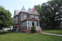Home for sale: 208 W. Skillet, Dayton, IA 50530